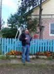 Radim, 49  , Noyabrsk