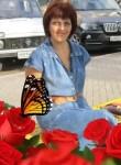 Larisa, 53  , Kaluga