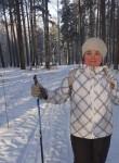Irina, 31  , Yekaterinburg