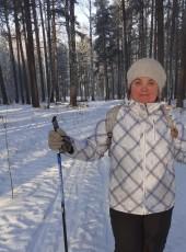 Irina, 31, Russia, Yekaterinburg
