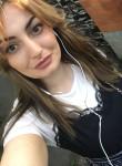 Anzhela, 25  , Maykop