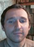 Oleg, 46, Yekaterinburg