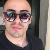 Alessandro, 27  , Carlentini