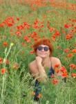 Larisa, 52  , Novorossiysk