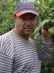 igor, 50  , Vinnytsya