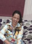 Amisha, 36  , Gvardeysk