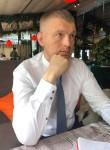 Evgeniy, 36  , Moscow