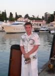 Aleksandr , 38, Perm
