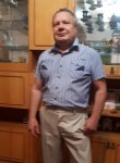 Vladimir, 65  , Temryuk