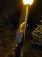 ksenia, 18, Ukraine, Poltava