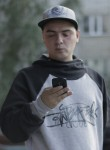 Ivan, 30, Nizhnevartovsk