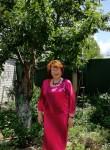 Zukhra, 68  , Kalach-na-Donu