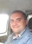 aleksandr prokhorov, 41  , Yartsevo