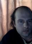 Ruslan, 41  , Piotrkow Trybunalski