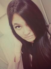 Lyaysan, 27, Russia, Kazan