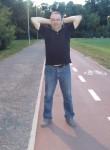 Pavel, 51  , Vilnius