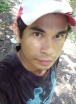 Jorge, 30  , Coban