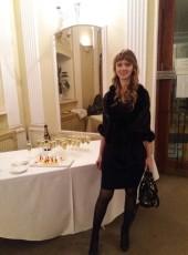 Светлана, 30, Россия, Санкт-Петербург
