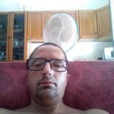 Luciano , 32  , Leverano