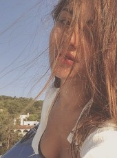 şirin, 30, Turkey, Sisli