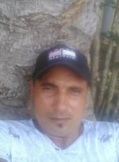 Francisco fidalg, 35, Cuba, Bayamo