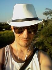 Vsevolod, 41, Russia, Mtsensk