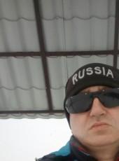 Georgiy, 45, Belarus, Minsk