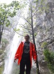 Andrey, 28  , Trostberg an der Alz