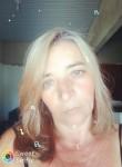 Fran, 50  , Cuiaba