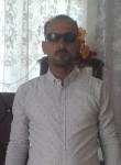 ابو جميل, 18  , Kayseri