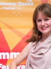 Elena, 34, Ukraine, Irpin