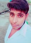 Rahul, 18  , Jaipur