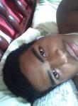 Rhyan , 18  , Altamira