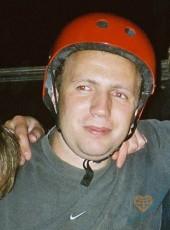 KARLSON, 43, Russia, Petropavlovsk-Kamchatsky