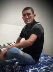 Tiago , 24, Brazil, Garanhuns
