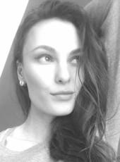 Elen, 31, Russia, Saint Petersburg