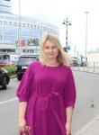 Lyudmila, 42, Saint Petersburg