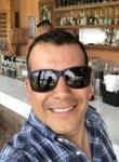 Carlos, 46, Invercargill