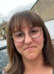 Élodie, 33, Bordeaux