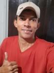 Bruninho, 23  , Rio do Sul