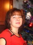 Lyudmila, 43  , Yahotyn
