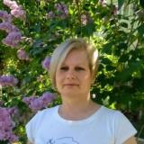 VERA, 54  , Gdynia