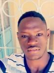 Brian, 26  , Eldoret