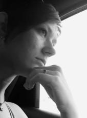 Alexa, 27, Ukraine, Vinnytsya