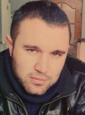 Rustemovich, 34, Russia, Alushta