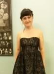 Natalya, 45  , Kaluga