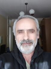 Sergey, 67, Armenia, Yerevan
