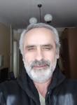 Sergey, 67  , Yerevan