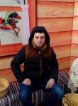 Valerik, 29  , Lotoshino