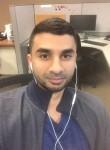 Ayman Fawzy, 32  , Frisco